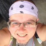 Scgipi from Anniston   Woman   37 years old   Leo