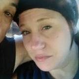 Heidi from Lawrence | Woman | 38 years old | Virgo