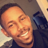Cam from Lakewood | Man | 31 years old | Cancer