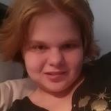 Abs from Corydon | Woman | 22 years old | Sagittarius