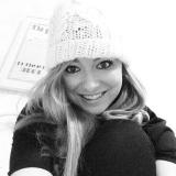 Beccaboo from Horsham | Woman | 27 years old | Gemini