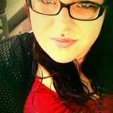 Jammie from Westborough   Woman   25 years old   Aries