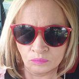 Women Seeking Men in Estado de Mato Grosso do Sul #7