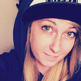 Amber from Ormond Beach | Woman | 27 years old | Libra