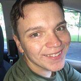 Blake looking someone in Gadsden, Alabama, United States #9