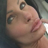 Mollyyyyy from Lockport | Woman | 37 years old | Capricorn