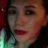 Yuli from Kuala Lumpur | Woman | 30 years old | Taurus