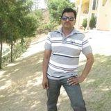 Rajiv from Talwandi Bhai   Man   41 years old   Leo