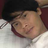Lahong from Mecca | Man | 40 years old | Pisces