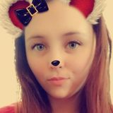 Riley from Huntsville   Woman   23 years old   Aries