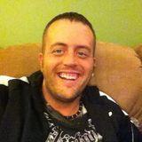 Bruno from Walnut | Man | 32 years old | Gemini