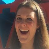 Lizi from York | Woman | 27 years old | Libra