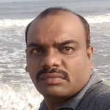Harish from Bangalore | Man | 36 years old | Pisces