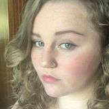 Xwildonex from Dundee   Woman   23 years old   Pisces
