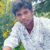 Acchu from Maddur | Man | 21 years old | Aquarius