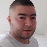 Sergio from Boston   Man   37 years old   Aries