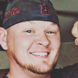 Camot from Troy | Man | 28 years old | Cancer