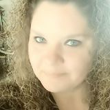 Nikki from Olpe | Woman | 40 years old | Leo