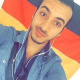 Bestever from Halle | Man | 27 years old | Sagittarius
