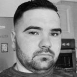 Raul from Ashford | Man | 24 years old | Aquarius