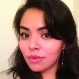 Electricerulean from Vancouver | Woman | 35 years old | Capricorn