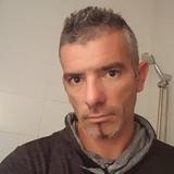Kekev from Nimes | Man | 38 years old | Leo