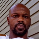 Demaur from Anniston   Man   36 years old   Aries