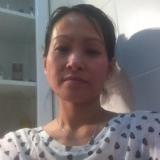 Oanh from Decines-Charpieu | Woman | 47 years old | Sagittarius