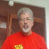 Kool from Canovanas | Man | 67 years old | Taurus