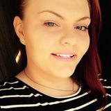 Lanii from Niagara Falls | Woman | 23 years old | Leo