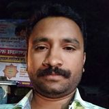 Samadhan from Parli Vaijnath   Man   36 years old   Pisces