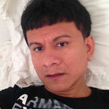 Alber from Yonkers | Man | 35 years old | Capricorn