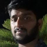 Raju from Tirupati | Man | 27 years old | Aries