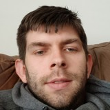 Ryan from Sutton | Man | 27 years old | Cancer