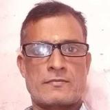 Mahrswar from Kalyan   Man   52 years old   Aquarius