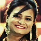 Garima from Noida | Woman | 33 years old | Virgo