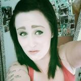 Preetygerl from Derby   Woman   26 years old   Gemini