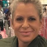 Drea from Lancaster | Woman | 48 years old | Libra