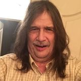 Tommy from Abbotsford | Man | 59 years old | Aries