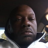 Rockhound from Phenix City | Man | 50 years old | Libra