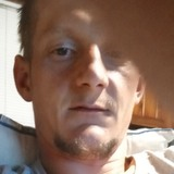 Mattxmasgu from Ludington | Man | 35 years old | Cancer