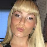 Emnordz from Beaverton | Woman | 23 years old | Aries
