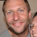 Alex from Salt Lake City   Man   47 years old   Taurus