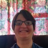 Jengo from Indianola | Woman | 42 years old | Aquarius