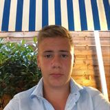 Julius from Warendorf | Man | 27 years old | Aquarius