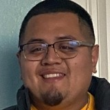 Jay from Antioch | Man | 26 years old | Capricorn