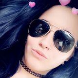 Ryleigh from Milton | Woman | 22 years old | Sagittarius