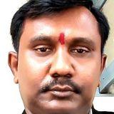 Raju from Bhadravati | Man | 41 years old | Aries
