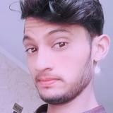 Ashu from Dadri | Man | 25 years old | Capricorn