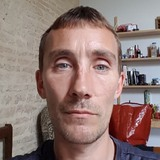 Alex from Chatillon-sur-Seine | Man | 37 years old | Libra